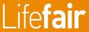 Lifefair GmbH