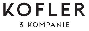 Kofler & Kompanie GmbH