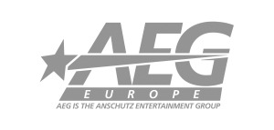 Anschutz Entertainment Group