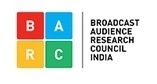 Broadcast Audience Research Council