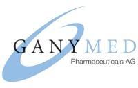 Ganymed Pharmaceuticals AG