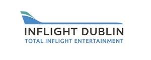 Inflight Dublin