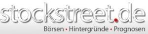stockstreet.de