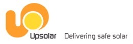 Upsolar Global Co.,Ltd