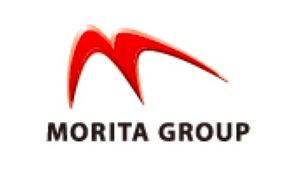 Morita Holdings Corporation