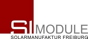 SI Module