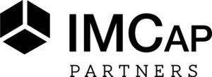IMCap GmbH