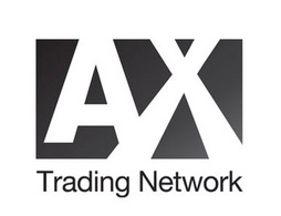 AX Trading Group, Inc.