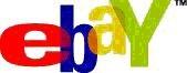 eBay International AG