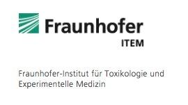Fraunhofer ITEM