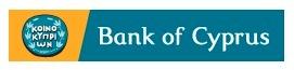 Bank of Cyprus Group