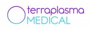 terraplasma medical GmbH