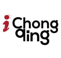 iChongqing