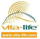 vita-life®