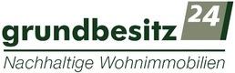 Grundbesitz 24 Emissionshaus GmbH