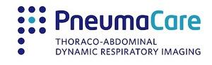 PneumaCare Ltd