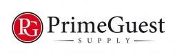 PrimeGuest