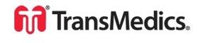 TransMedics, Inc.