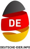 Bundesverband Deutsches Ei e.V.