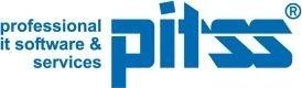 PITSS GmbH