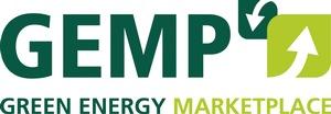 Green Energy Marketplace Genossenschaft