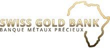Swiss Gold Bank Sarl