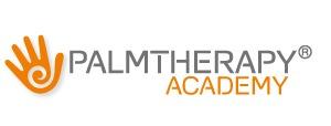 Palmtherapy-Academy Christian Jäger