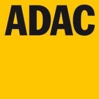 ADAC Niedersachsen/Sachsen-Anhalt e.V.