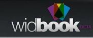 Widbook.com