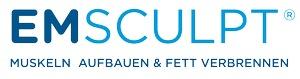 BTL Aesthetics Germany GmbH