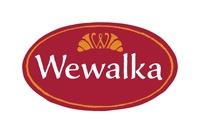 Wewalka GmbH Nfg.KG