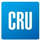 CRU Group