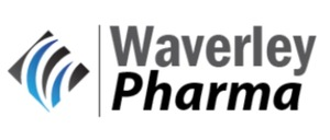 Waverley Pharma Inc.