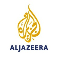 Al Jazeera Media Network