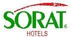 SORAT Hotels