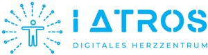 iATROS GmbH