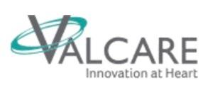 Valcare Medical Ltd.