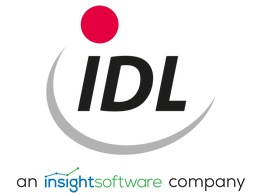 IDL an insightsoftware company