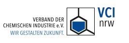 Verband der Chemischen Industrie e.V. Landesverband Nordrhein-Westfalen