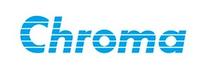 Chroma ATE Inc.