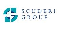 Scuderi Group