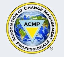 Association of Change Management Professionals (ACMP)