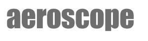 Aeroscope GmbH