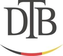 DTB - Deutscher Tennis Bund e.V.