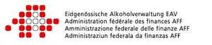 Administration fédérale des finances
