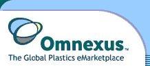 Omnexus