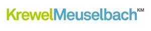 Krewel Meuselbach GmbH