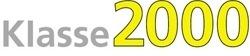 Verein Programm Klasse 2000