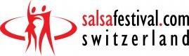 Salsa Kongress GmbH