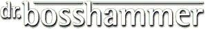 Dr. Bosshammer Pharma (Schweiz) GmbH